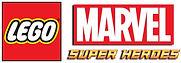 209-2093287_lego-marvel-super-heroes-png