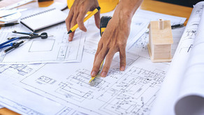 Engage General Contractors During the Design Phase to Help Overcome Supply Shortages