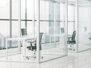 How to Renovate Offices for Returning Employees in a Post-Pandemic Business World