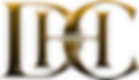 DCH-AddressBlock-DKGOLD.png