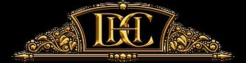 DCH-AddressBlock.png