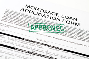 New Home financing; Finding Land and Their Order of Importance