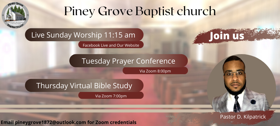 Piney Grove Baptist church (1).png