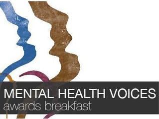 Mental Health Voices