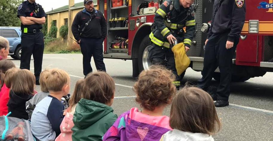 fire prevention 6.jpg