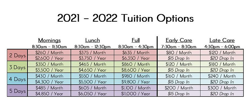 2021-2022 Tuition Options.jpg