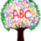 ABC-Tree.jpeg