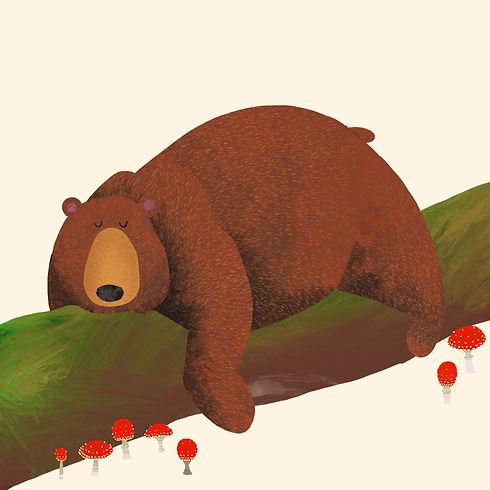 A_Sleeping_Bear.jpg