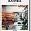 Thumbnail: Eames
