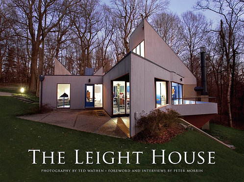 The Leight House