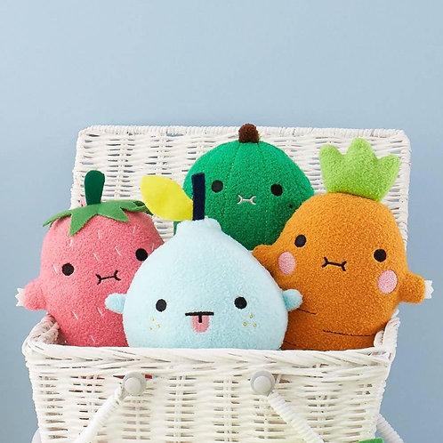 NOODOLL Fruit & Veggie Plush Toy