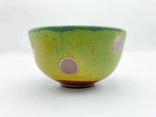 Small Bowl by Suzy Hatcher