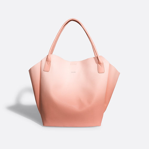Pixie Mood Rachel Ombre Tote Large