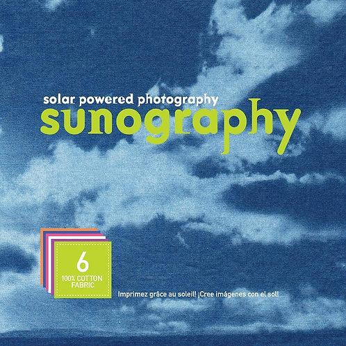 Sunography Set