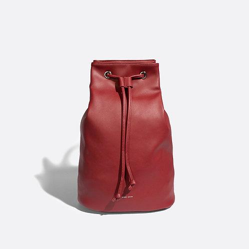 Pixie Mood Tina Sling Bag