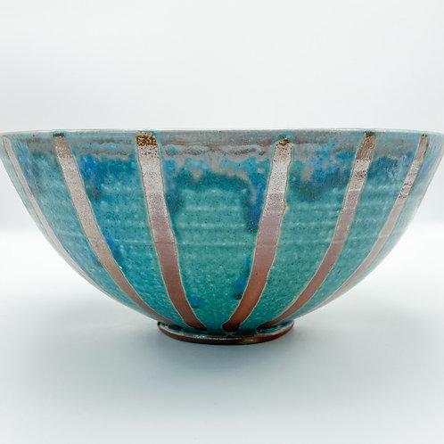 Large Bowl by Suzy Hatcher