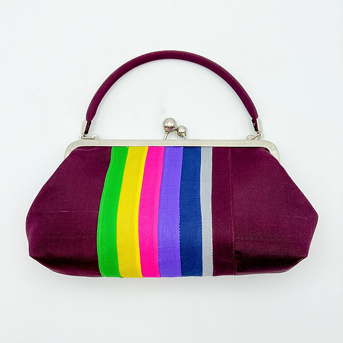 Clutch by Moonhe Creative