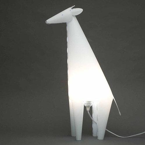 Zzoolight, LED Animal Light