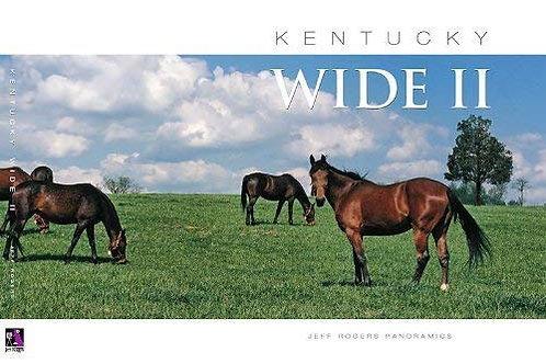 Kentucky Wide II
