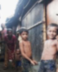 Poverty_kids_UN1_940x400.jpg