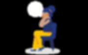 AusSuper-Hero-720x480-ContactUs-Illust-4