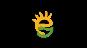 usc-orginal-logo.png