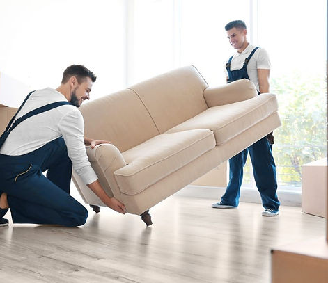 furniture-moving-companies-1024x682.jpeg