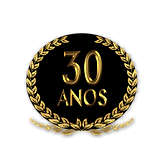 iCONE 30 ANOS.png