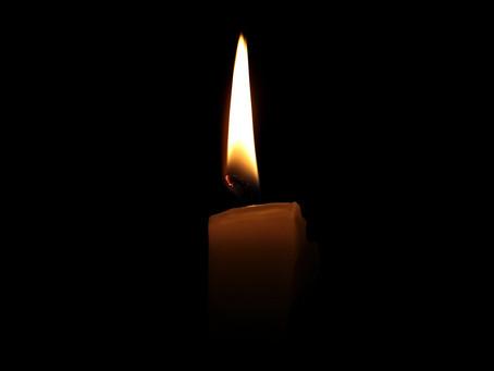 Żałoba – jak dobrze ją przeżyć?