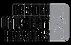 BrendenDaughertyArtworks 2019.png