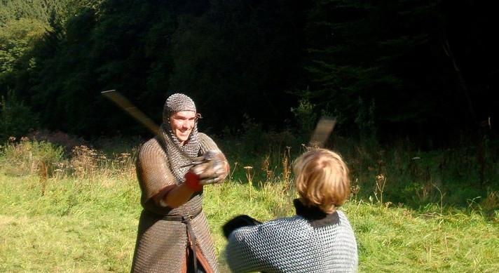 Schwertkampf.jpg