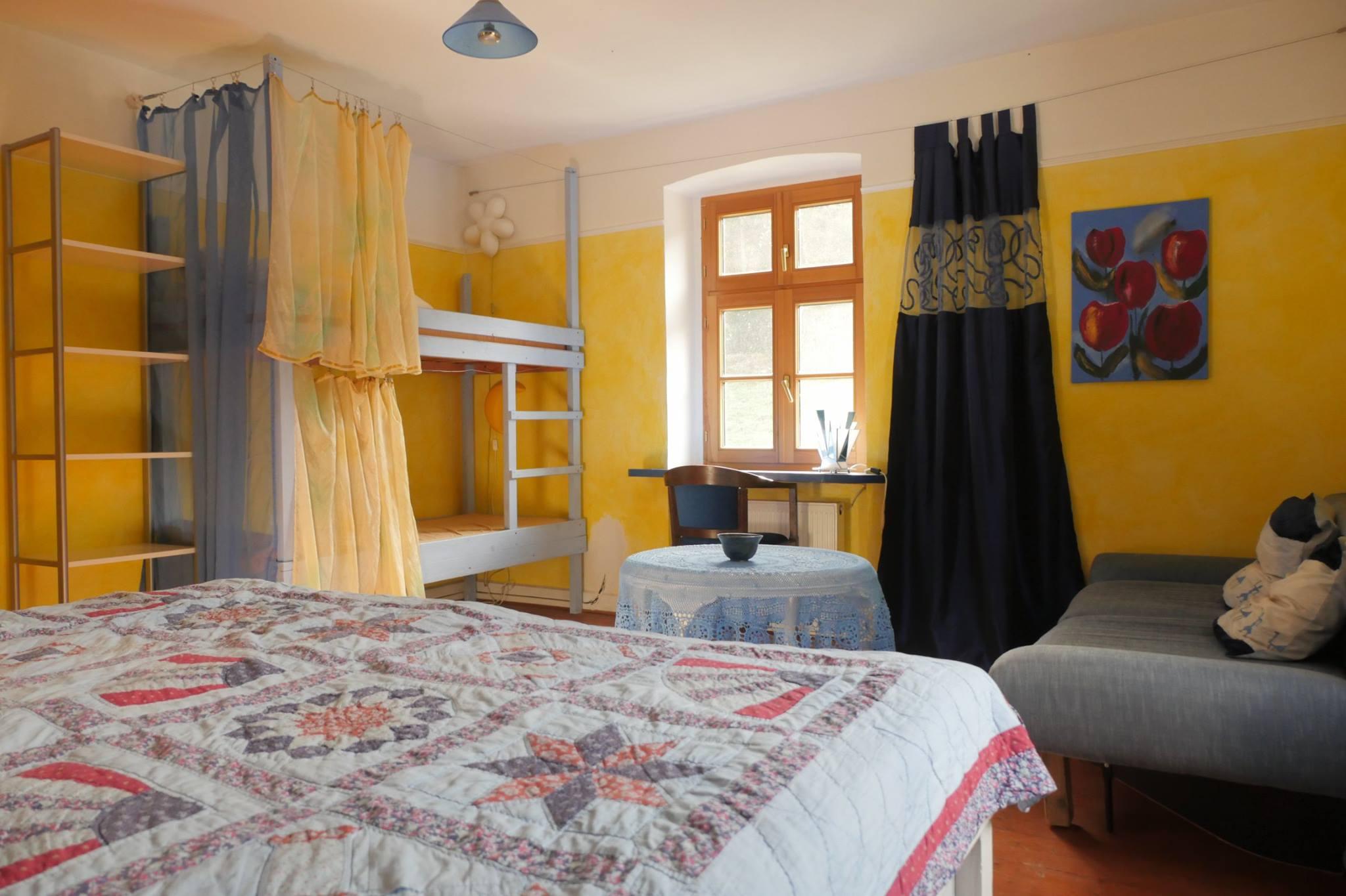 16_Zimmer02_Müllershaus_B