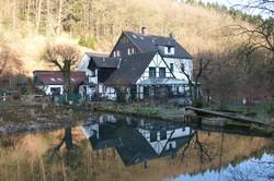 Epscheider_Mühle_31.01.2014_015