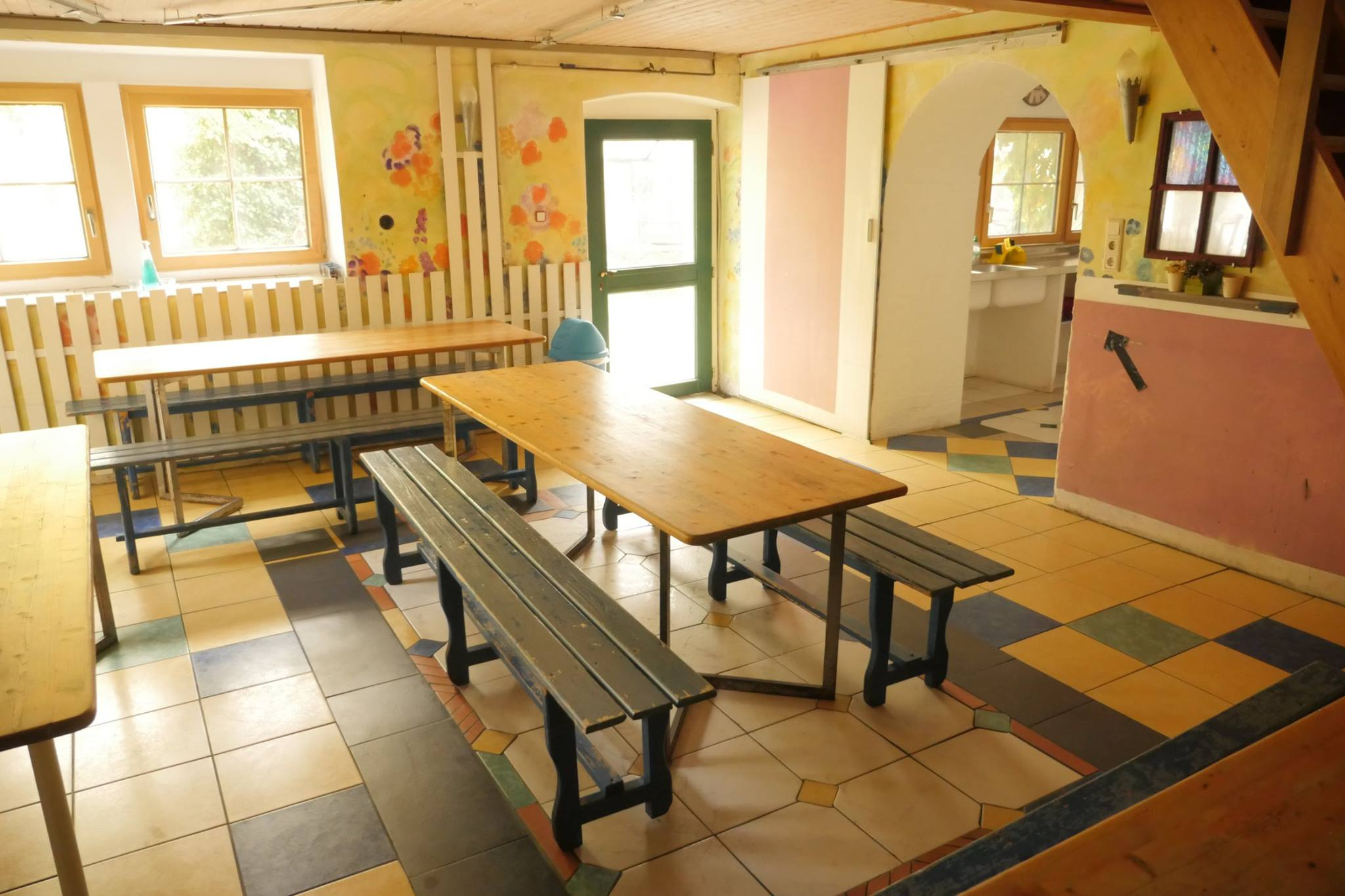 70Aufenthaltsraum01_Gesindehaus_A