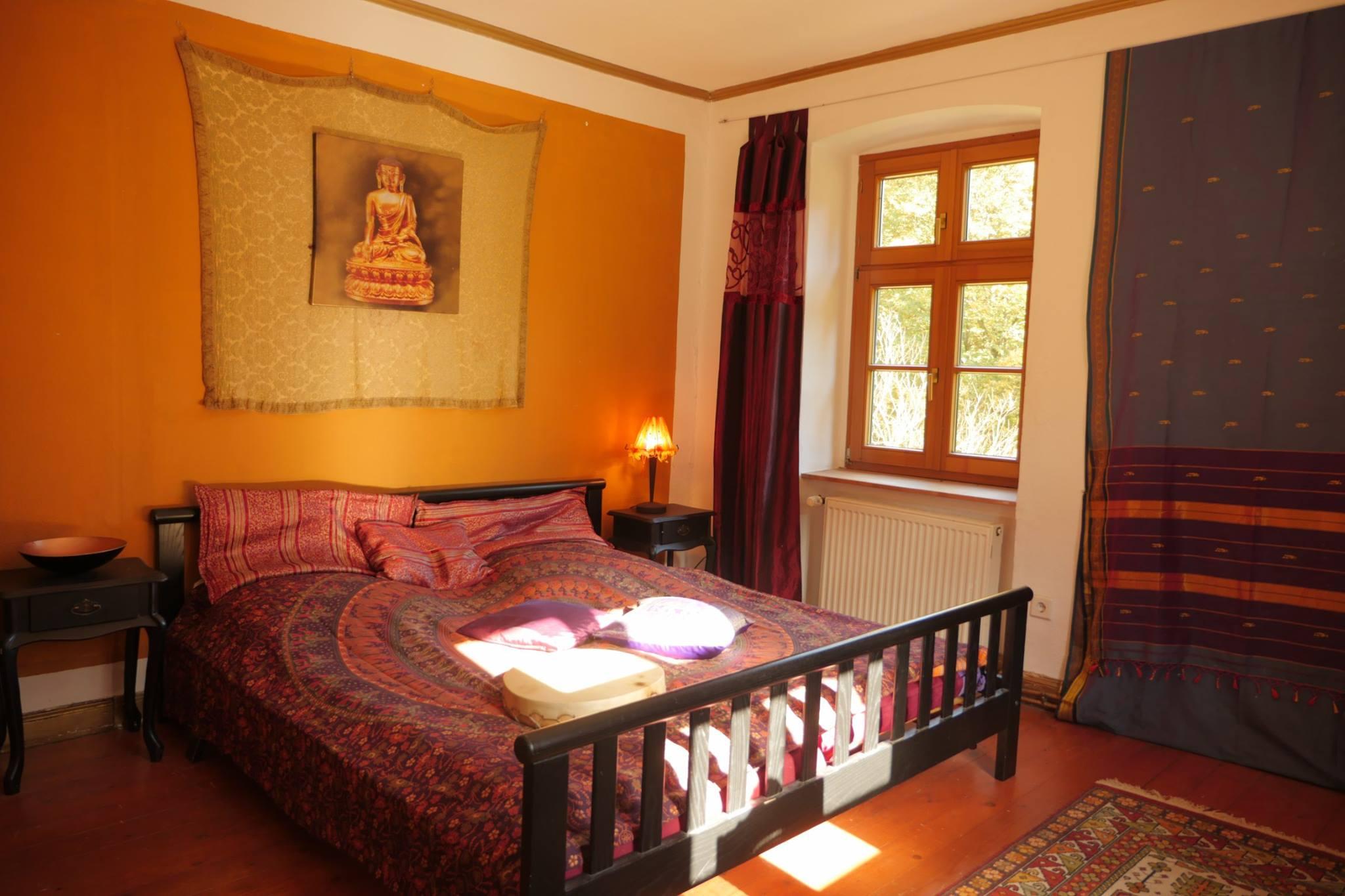 10_Zimmer03_Müllershaus_B