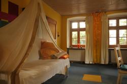 32_Zimmer01a_Müllershaus_B