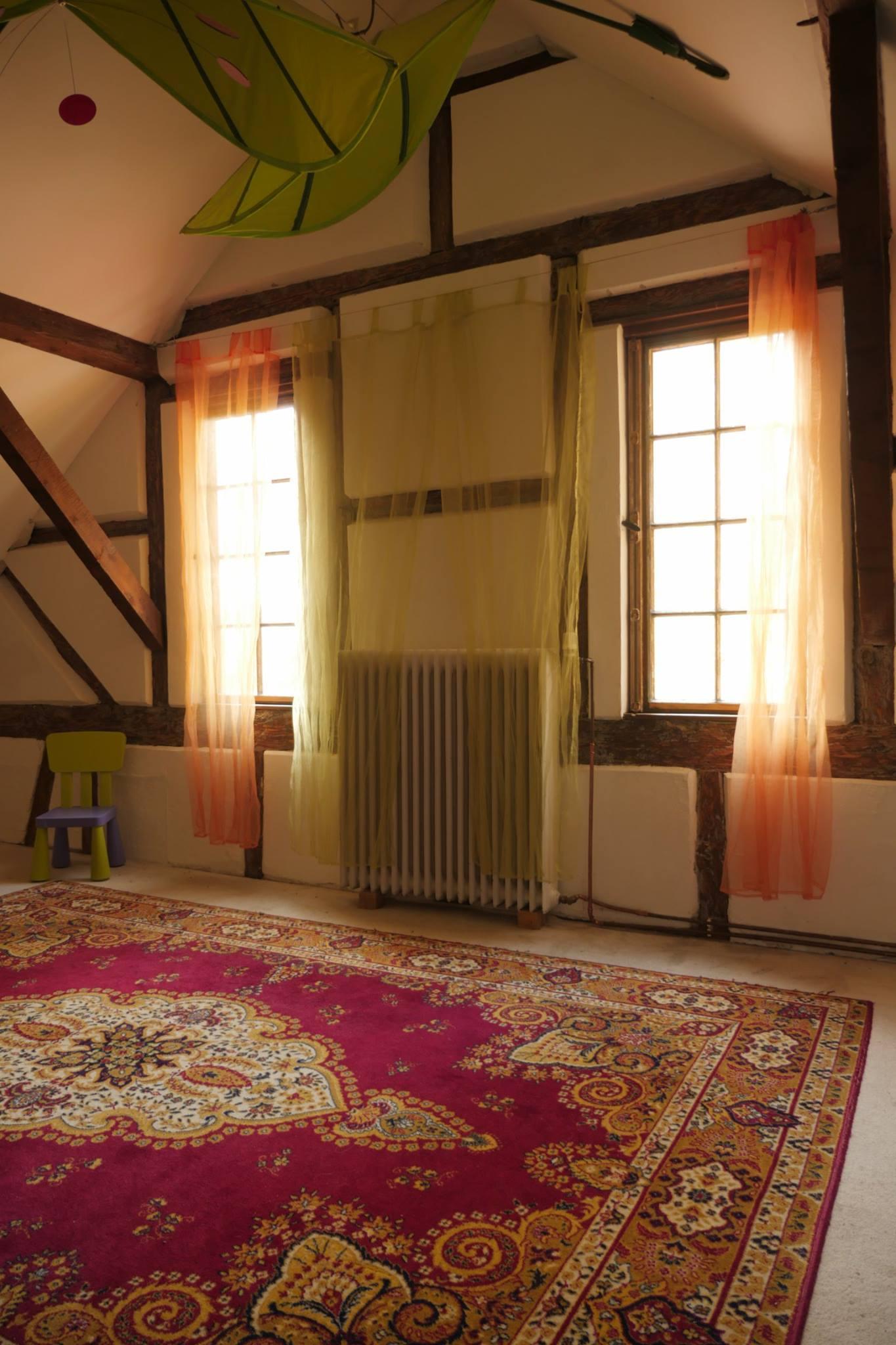 57_Zimmer03_Gesindehaus_A