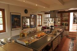 36_Küche_AlteMühle_A
