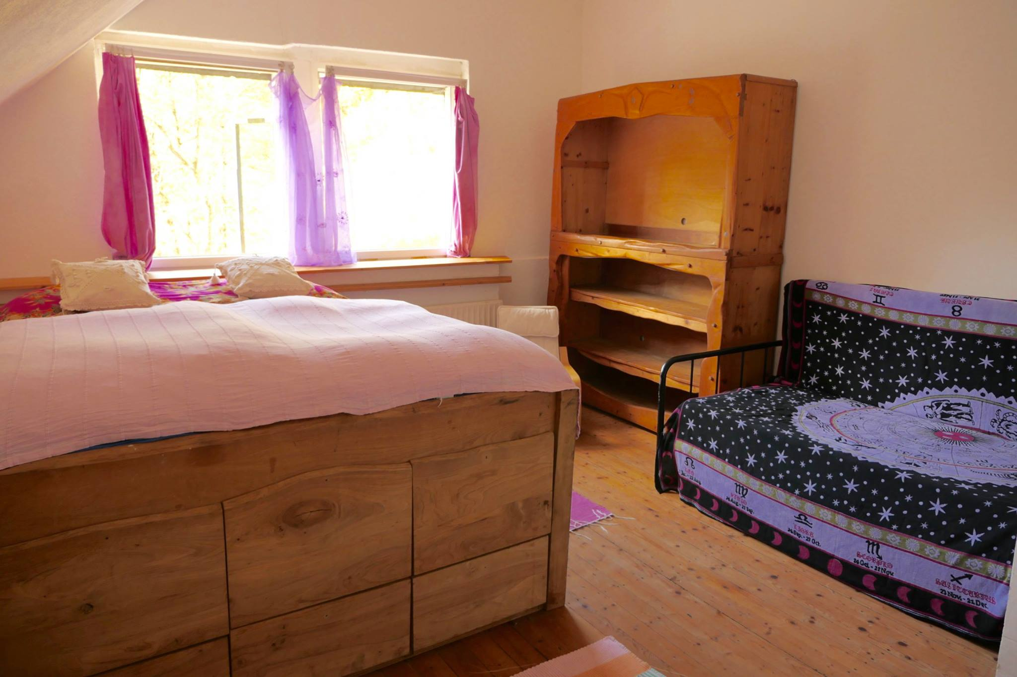 29_Zimmer06_Müllershaus_B