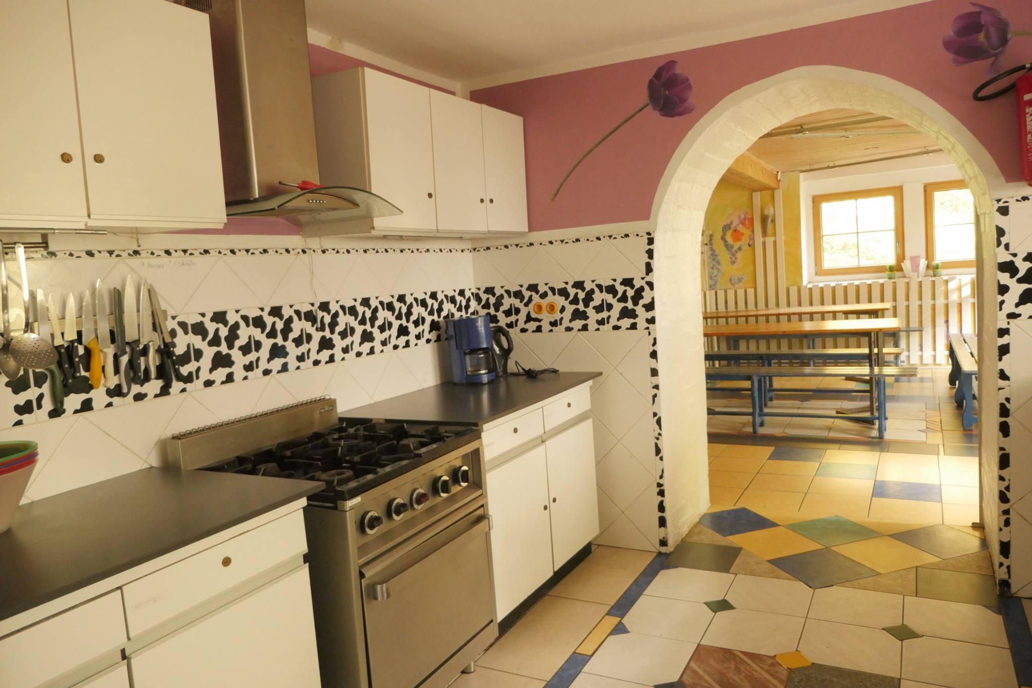 69_Küche01_Gesindehaus_A