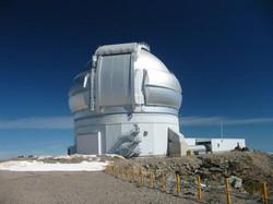 Observatoire Gemini