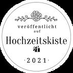 hochzeitskiste-label-schwarz-auf-weiss-rund.png