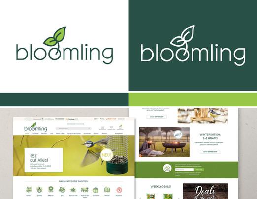 CI-Blooming-Pixelstube.jpg