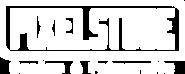 pixelstube_logo_weiß.png