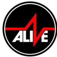 Alive logo clean smaller.jpg