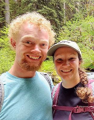 cedarleaf pic for bio_edited.jpg
