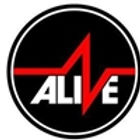 Alive logo clean smaller USE THIS.jpg