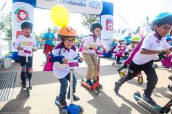 Trottinette Race 2015-13