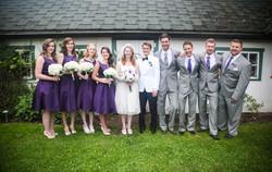 Starr Wedding-9