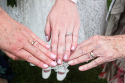 Starr Wedding-3